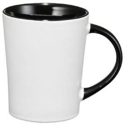 Aura Ceramic Mug 4055_NOTT