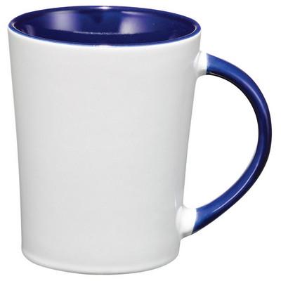 Aura Ceramic Mug 4055BL_NOTT