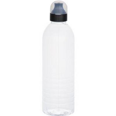 Nordic Squeeze Tritan Bottle 4059CL_NOTT