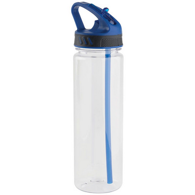 Ledge Sports Bottle 4067BL_NOTT
