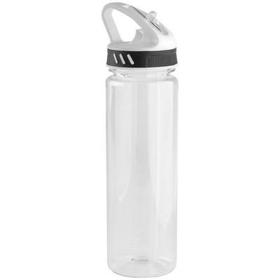 Ledge Sports Bottle 4067WH_NOTT