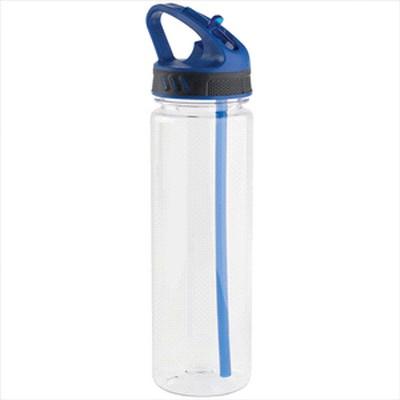 Ledge Sports Bottle 4067_NOTT