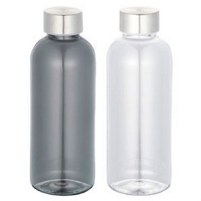 Elixir Sports Bottle 4069_NOTT