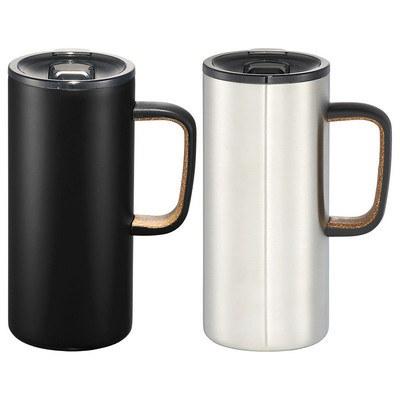 Valhalla Copper Vacuum Mug 4076_NOTT