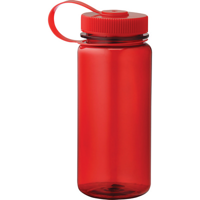 Montego Sports Bottle - Red 4084RD_NOTT