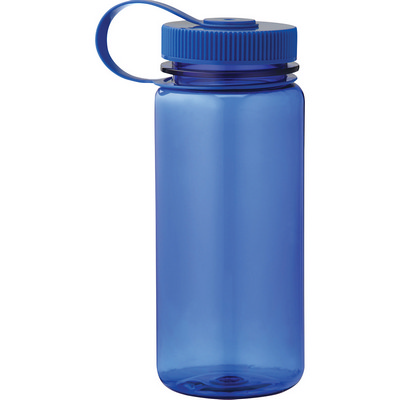 Montego Sports Bottle - Blue 4084RYL_NOTT