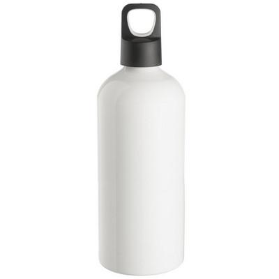 Aluminium Drink Bottle 4193WH_NOTT