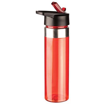 Drink Bottle 4196RD_NOTT