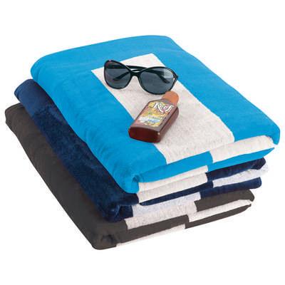 Beach Towel 4245_NOTT