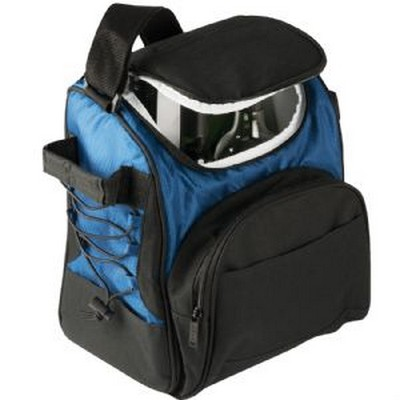 Fresco Sport Cooler 4258_NOTT