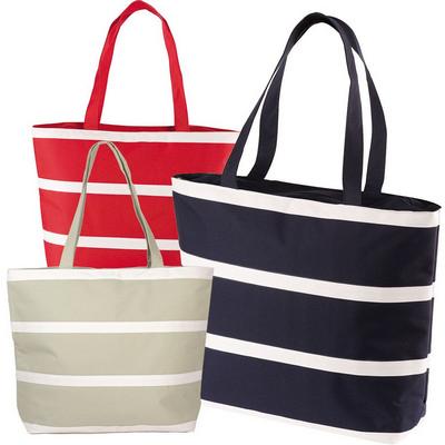 Insulated Cooler Bag 4262_NOTT