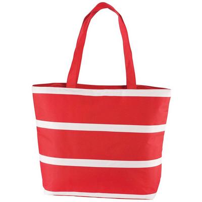Insulated Cooler Bag 4262RD_NOTT