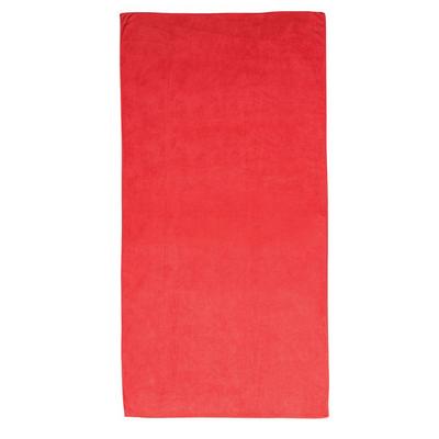 Microfibre Towel 4269RD_NOTT