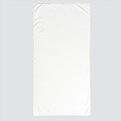 Microfibre Towel 4269_NOTT