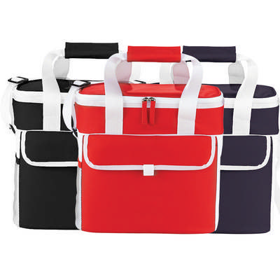 Game Day Sports Cooler 4273_NOTT