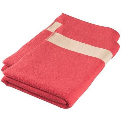 Beach Towel 4277_NOTT