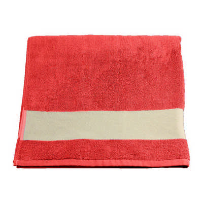 Beach Towel 4277RD_NOTT