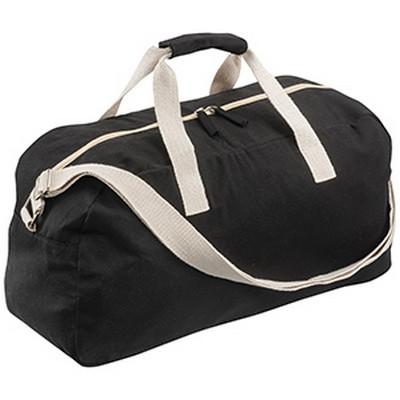 Beswick Sports Bag 5042_NOTT