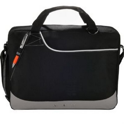 Rubble Brief Bag 5138_NOTT