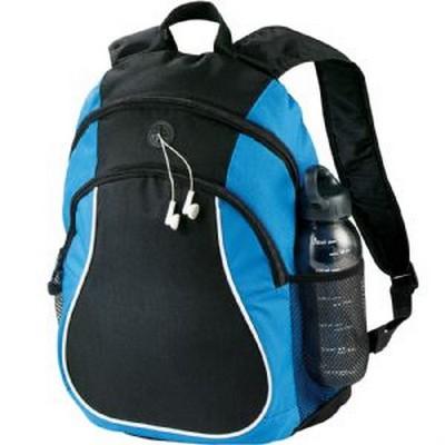 Coil Backpack 5142_NOTT