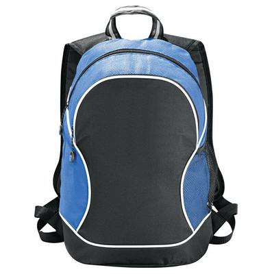 Boomerang Backpack 5146BL_NOTT