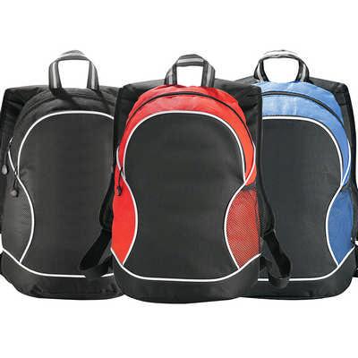 Boomerang Backpack 5146_NOTT