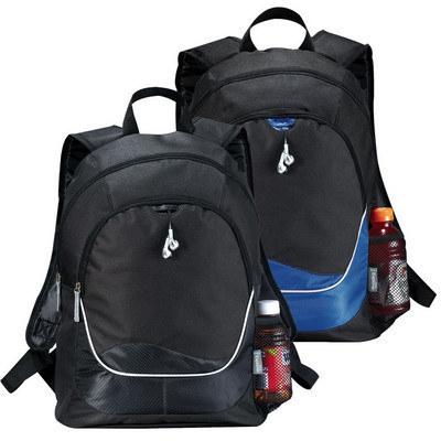 Explorer Backpack 5151BK_NOTT