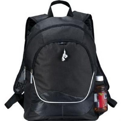 Explorer Backpack 5151_NOTT