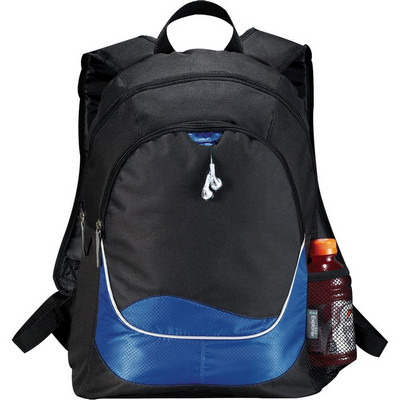 Explorer Backpack 5151BL_NOTT