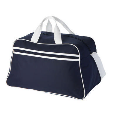 San Jose Sports Bag 5159_NOTT