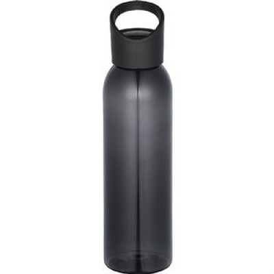 Casanova Tritan Sports Bottle 6820BK_NOTT
