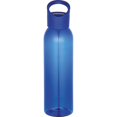 Casanova Tritan Sports Bottle 6820BL_NOTT