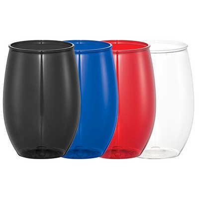 Wynwood 470ml Stemless Wine Cup 7266_NOTT