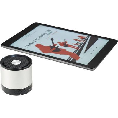 Greedo Bluetooth Speaker 7693SL_NOTT