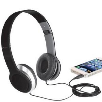 Atlas Headphones 7707_NOTT