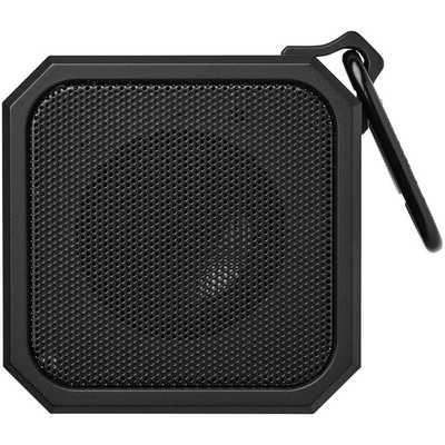 Blackwater Outdoor Waterproof Bluetooth Speaker 7737_NOTT