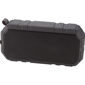 Brick Outdoor Waterproof Bluetooth Speaker 7779_NOTT