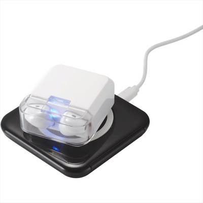 Braavos Wireless Charging True Wireless Earbuds 7792_NOTT
