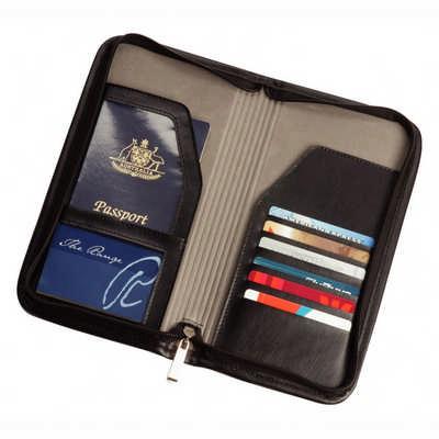 Travel Wallet 9115_NOTT