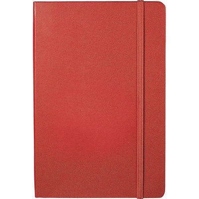 Ambassador Bound JournalBook™ 9196RD_NOTT