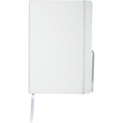 Ambassador Bound JournalBook 9196WH_NOTT