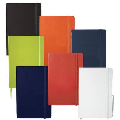 Ambassador Bound JournalBook 9196_NOTT