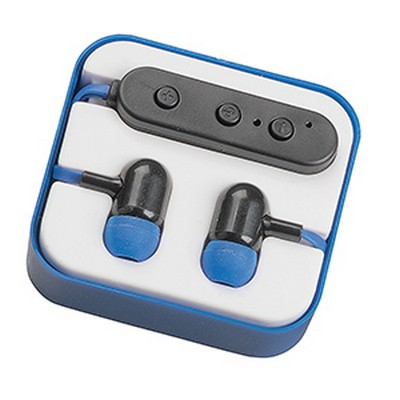 Colourpop Bluetooth Earbuds 9673_NOTT