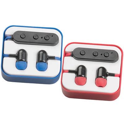 Colourpop Bluetooth Earbuds 9673_NOTT