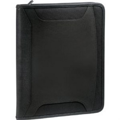 Satchels and Compendiums