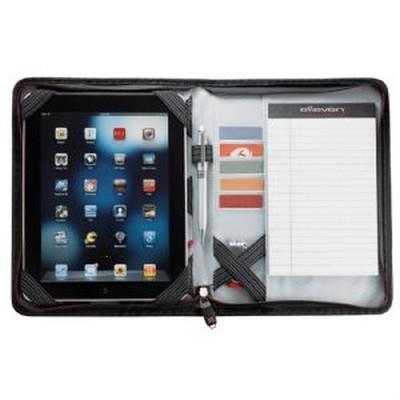 Elleven iPad Cover EL006_NOTT