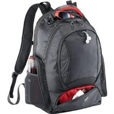 Elleven Vapor Backpack EL013_NOTT