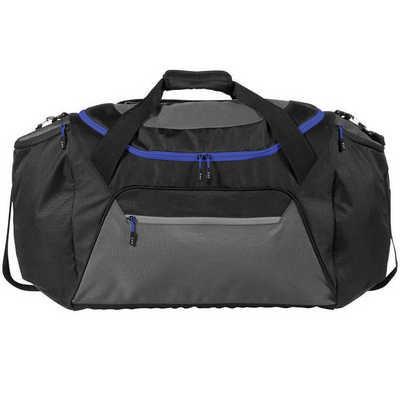 Elevate Milton Travel Bag EV1008_NOTT