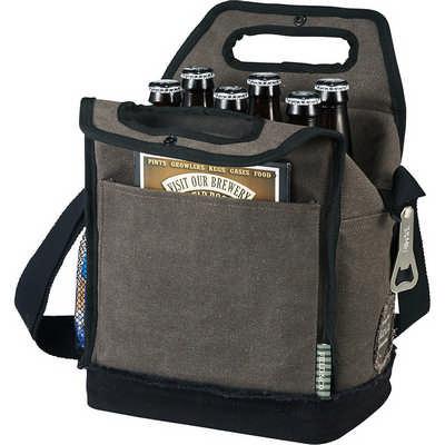 Field & Co Hudson Craft Cooler FC1004_NOTT