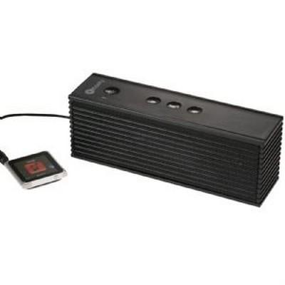 ifidelity Bluetooth Speaker FID1002BK_NOTT